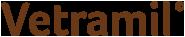 Vetramil-logo
